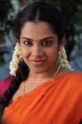 Latest Wallpapers Malayalam Movie Actress Sandhya 5516