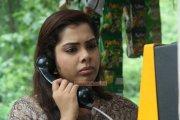 Malayalam Actress Sandhya 6501