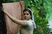 Malayalam Actress Sandhya 8060
