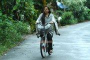 Malayalam Actress Sandhya 8501