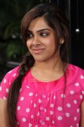 Malayalam Actress Sandhya Photos 4423