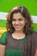 Malayalam Actress Sandhya Photos 8579
