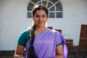 Recent Album Sandhya Heroine 1657