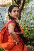 Sandhya Actress Recent Gallery 2159