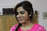 Sandhya Stills 2613