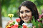 Actress Sanusha 2917