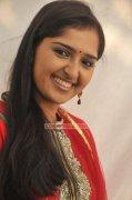 Actress Sanusha 7836