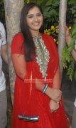Actress Sanusha 8505