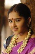 Actress Sanusha Photos 4552