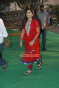 Actress Sanusha Photos 5592