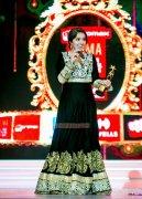 Actress Sanusha Photos 6804