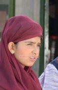 Actress Sanusha Stills 831