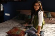 Actress Sanusha Stills 8608