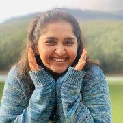 Image Sanusha Cinema Actress 3668