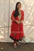 Malayalam Actress Sanusha 1622