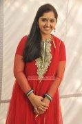 Malayalam Actress Sanusha 4036