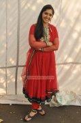 Malayalam Actress Sanusha 6268