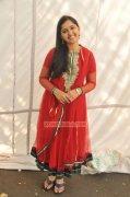 Malayalam Actress Sanusha 667