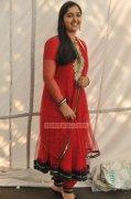 Malayalam Actress Sanusha 739