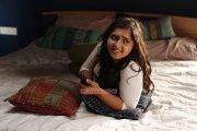 Malayalam Actress Sanusha 889