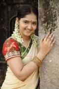 Malayalam Actress Sanusha Photos 2216