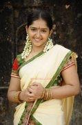 Malayalam Actress Sanusha Photos 2230