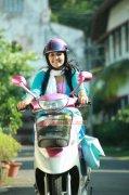Malayalam Actress Sanusha Photos 3482