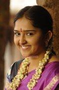 Malayalam Actress Sanusha Photos 7251