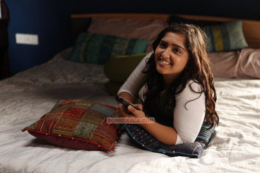 Malayalam Actress Sanusha Photos 7475