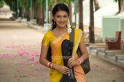 Actress Saranya Mohan 4563