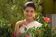 Actress Saranya Mohan 624