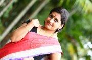 Actress Sarayu Photos 9092