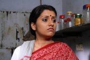 Actress Sarayu Stills 8484