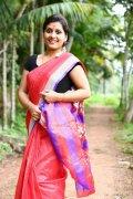 Malayalam Actress Sarayu Photos 2330