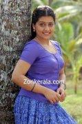 Sarayu Photo 3