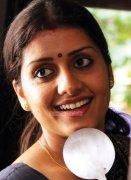 Sarayu Photos 3424