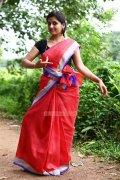 Sarayu Stills 4114