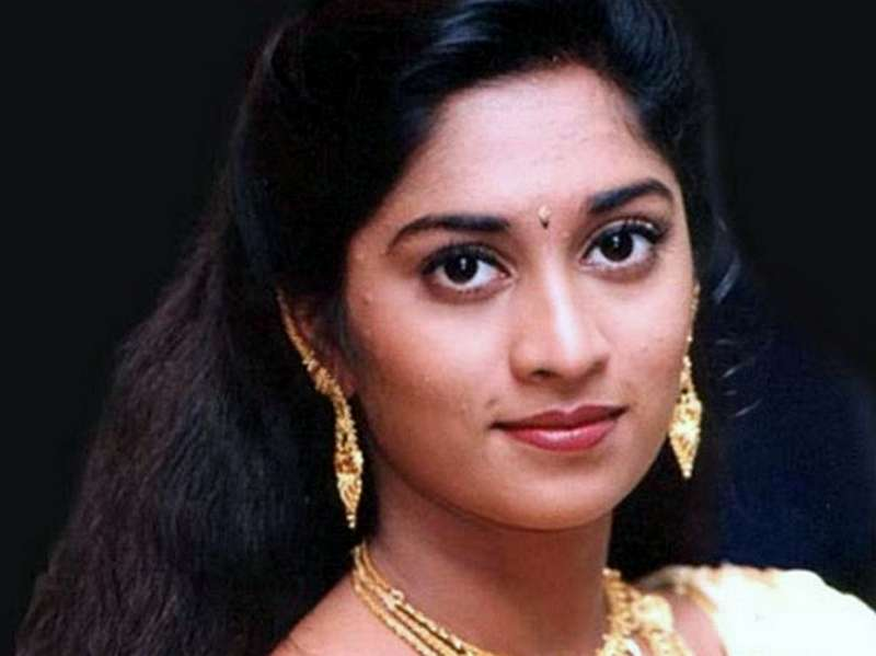 The Best Quality Wallpaper: Shalini
