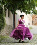 Actress Shamili Recent Album 5356