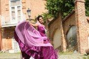 Latest Stills Actress Shamili 710