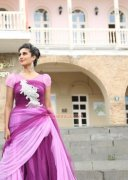 Latest Wallpapers Malayalam Actress Shamili 7384