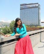 Malayalam Heroine Shamili Latest Pic 8992