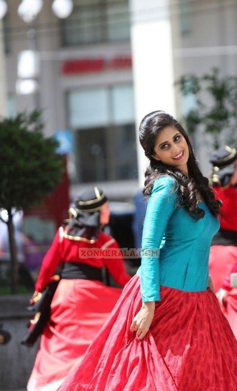 New Gallery Shamili Cinema Actress 9337