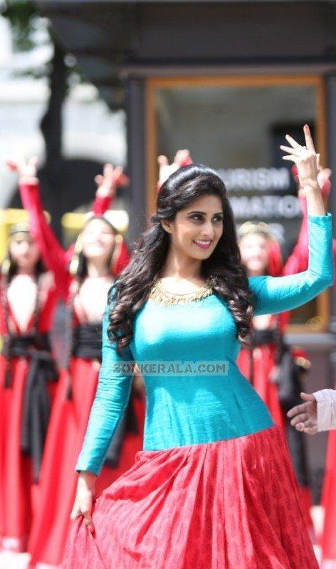Shamili Malayalam Actress Latest Picture 3142