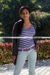 Sheela Kaul Still 14