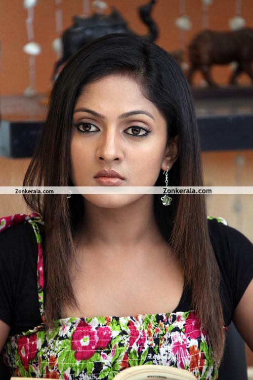 Sheela Kaul Still 3