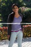 Sheela Pics 7