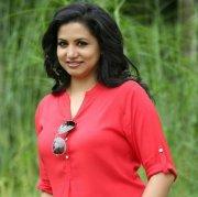 Photos Malayalam Actress Sheelu Abraham 4935