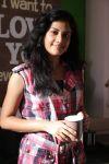 Actress Shivada Nair Stills 7170