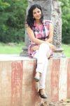 Malayalam Actress Shivada Nair 2698